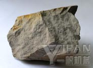 Clay Ore Crusher